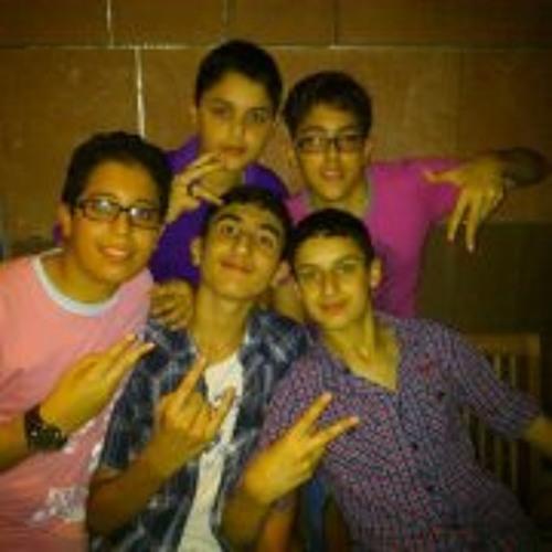 Abdelrahman MA's avatar