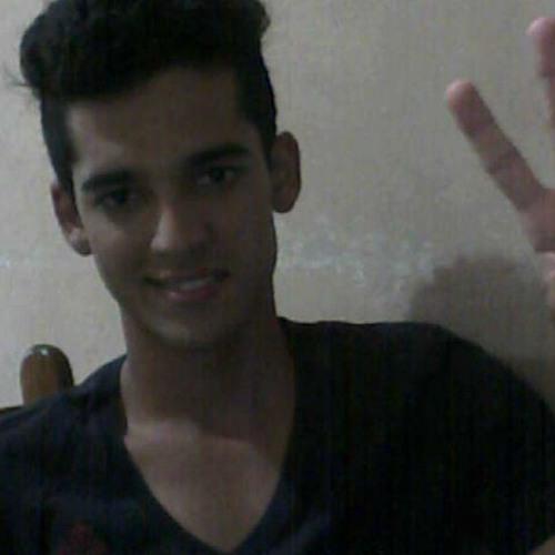 Ariel Garcia Vasco's avatar