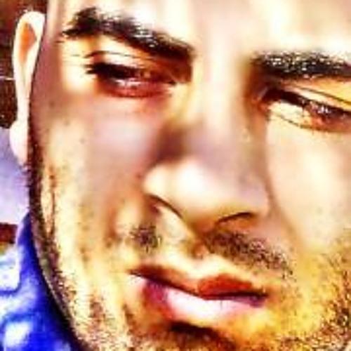 Mohanad Mehrez's avatar