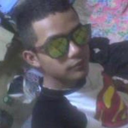 Eyd Race's avatar