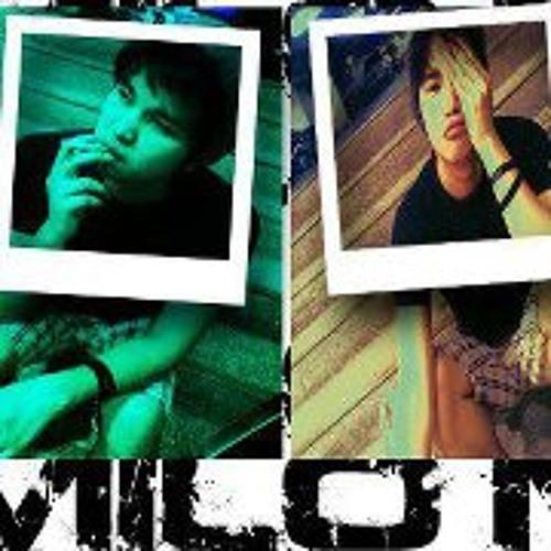 Milo Bacosa's avatar