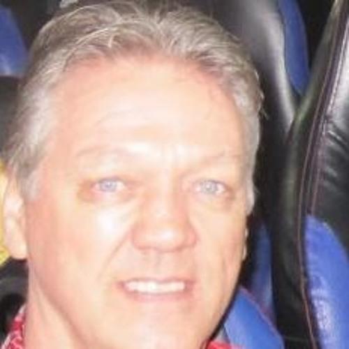 JanJansen's avatar