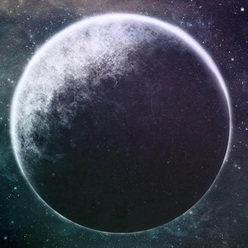 Ceratus's avatar
