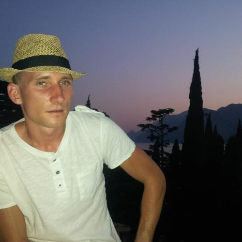 biegebender's avatar