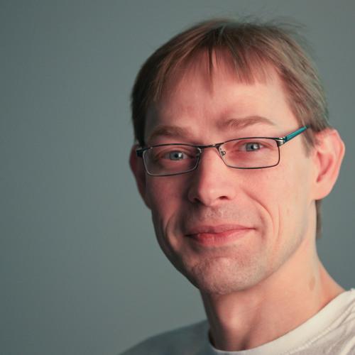 s_hilmer's avatar
