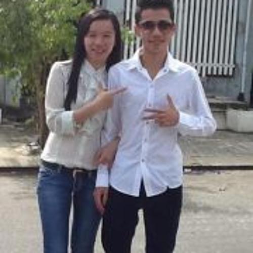 lee phucs's avatar