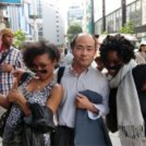 Takashi Hashimoto 2's avatar
