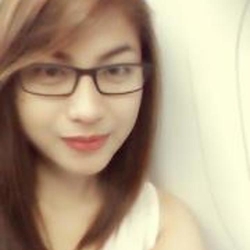 Pamela Guiao Pineda's avatar