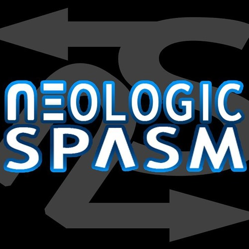 Neologic Spasm's avatar