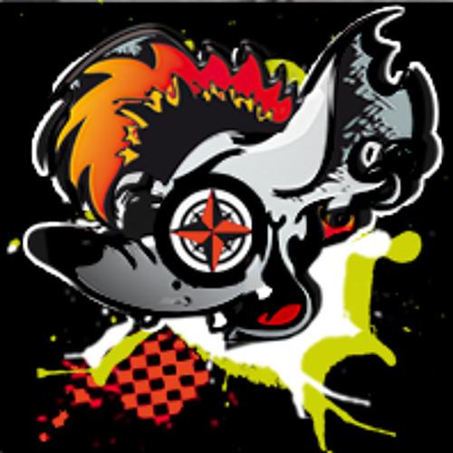 TRIENNN's avatar