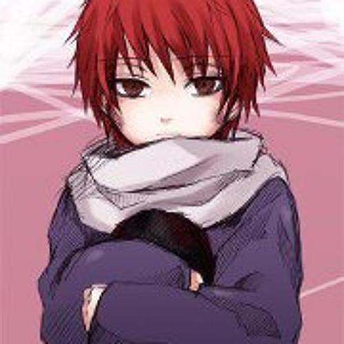 Fadil Sasazaki's avatar