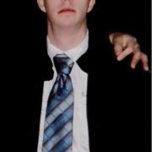 Johannes Schatz 1's avatar