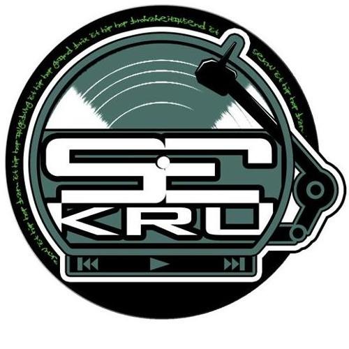 SeKru's avatar
