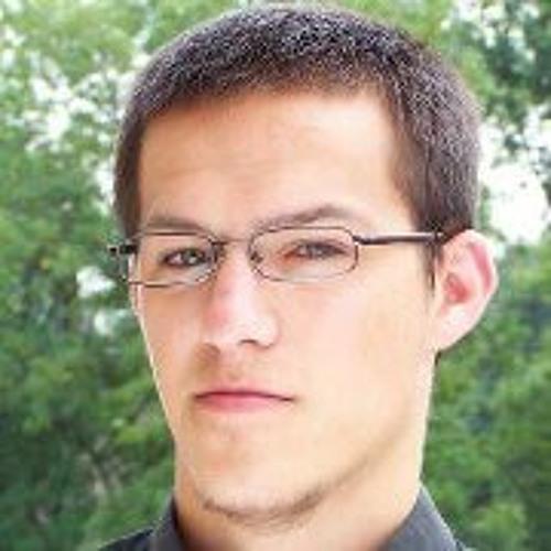 Maciej Zygmański's avatar