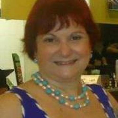 silbertonha's avatar