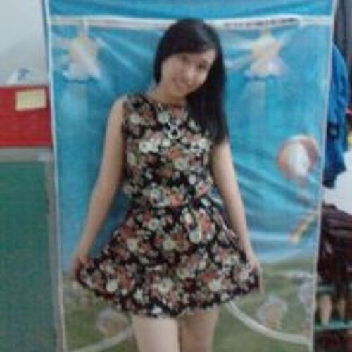 Julia Trần 1's avatar