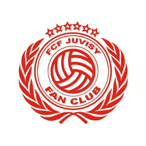 FCF Juvisy Fan Club's avatar