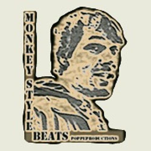 Monkey Style Beats's avatar