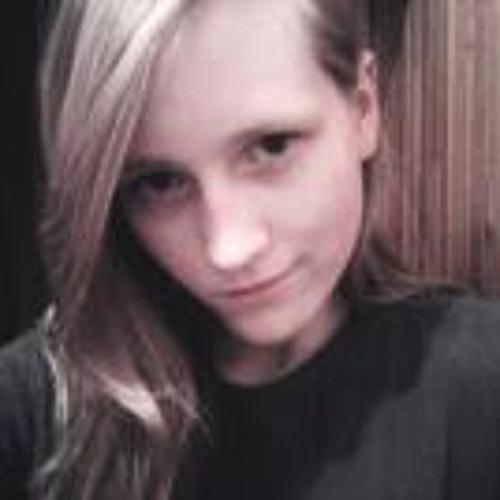 Neringa Aš's avatar