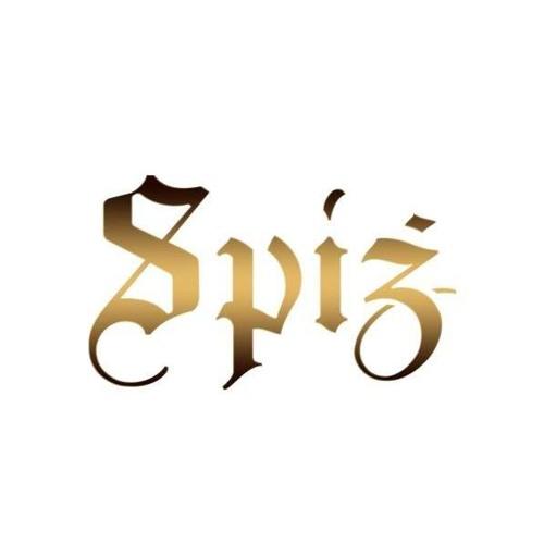 KlubSpiz's avatar