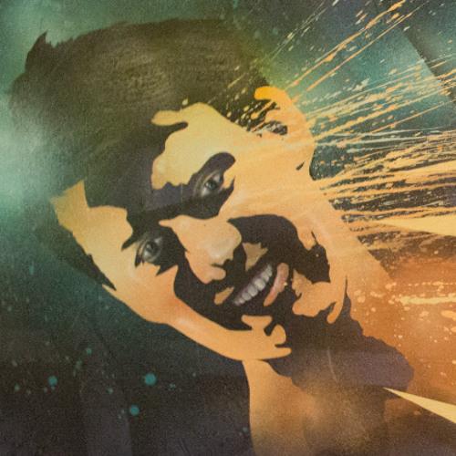 Dylbot's avatar