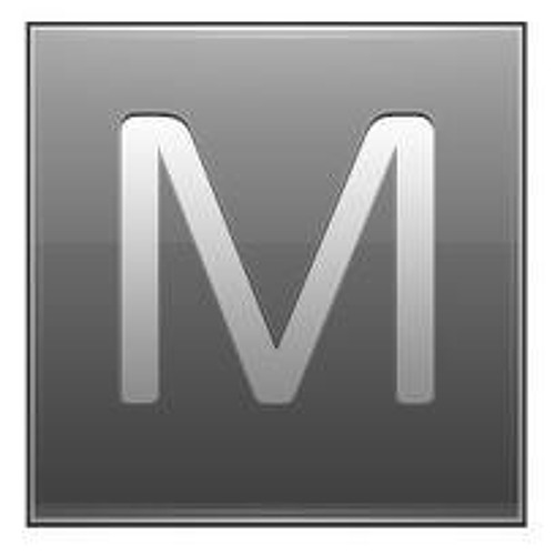 Mayur1009's avatar
