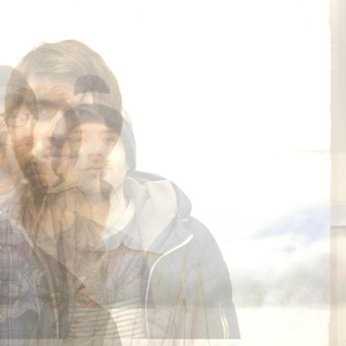 Violas's avatar