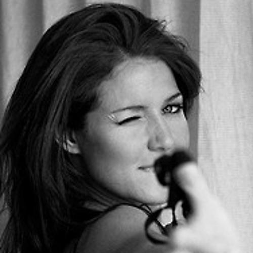 Claire Antico's avatar