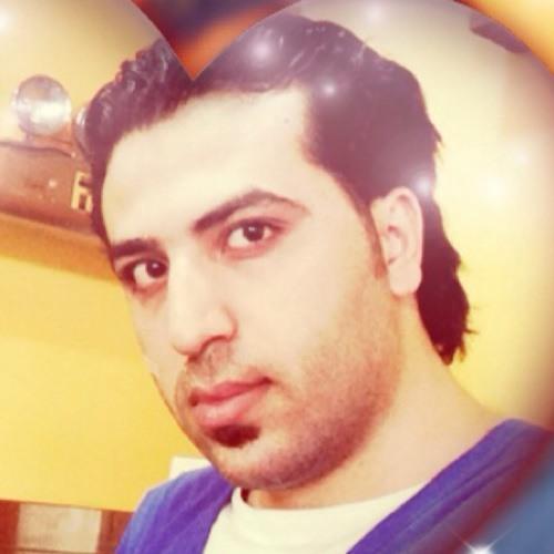 Muhannad Karah's avatar