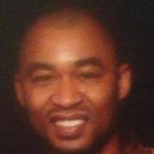 Corey Hawthorne's avatar