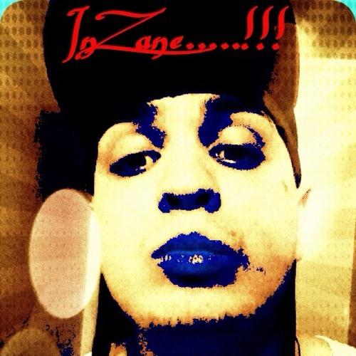Inzanemixtap's avatar