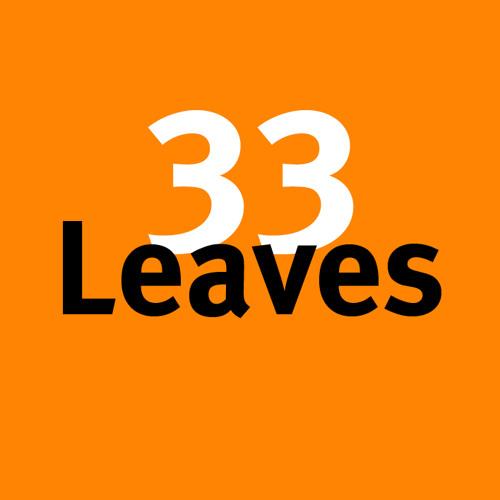 33Leaves's avatar