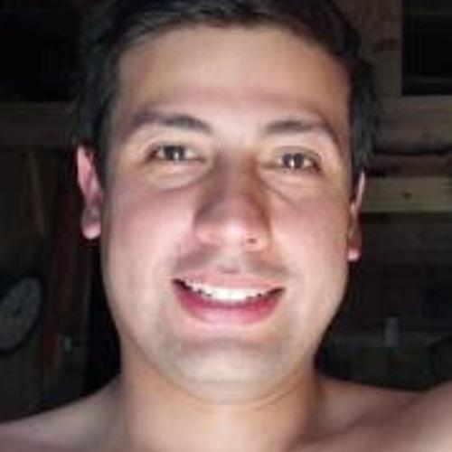 Juanpastrana94's avatar