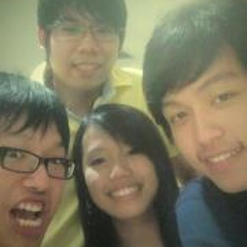 Chong Chao Jian's avatar
