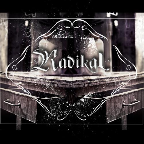 radikal71's avatar