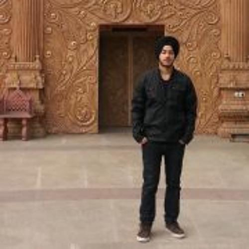 Pawandeep Singh 3's avatar
