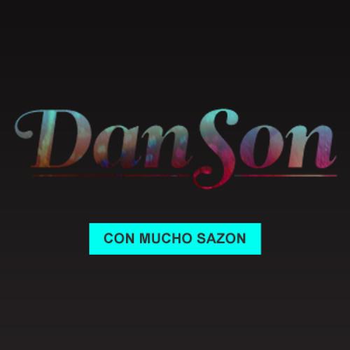 DanSonband's avatar
