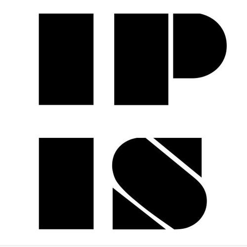 1P1S's avatar