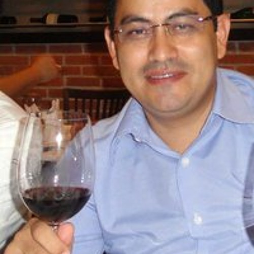 Jesse Farias's avatar