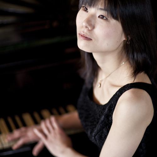 Yukiko Hasegawa's avatar