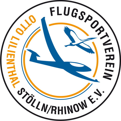 Flugplatzkapelle Stölln's avatar