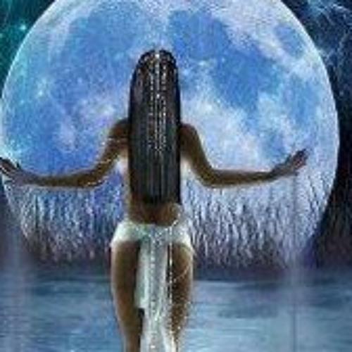 Aquandra Smith's avatar