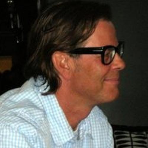 Harrie van der Velde's avatar