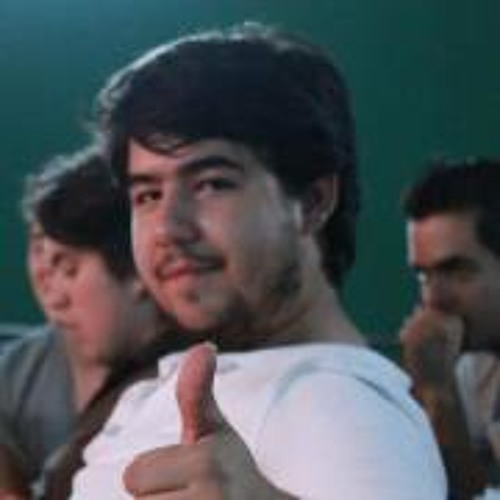 Luis Fernando Jerez Duran's avatar