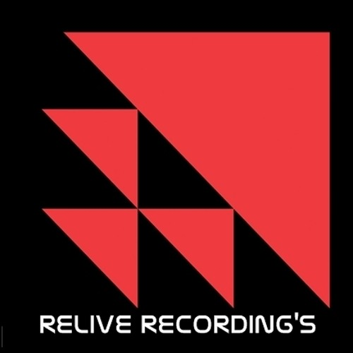 RELIVE RECORDING'S's avatar