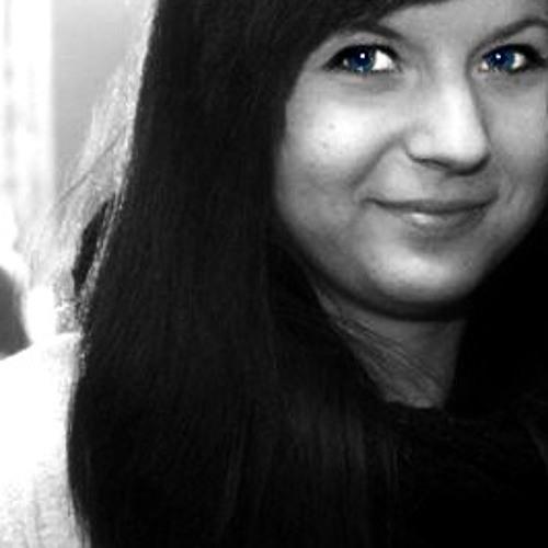 Saskia Schmidt 7's avatar