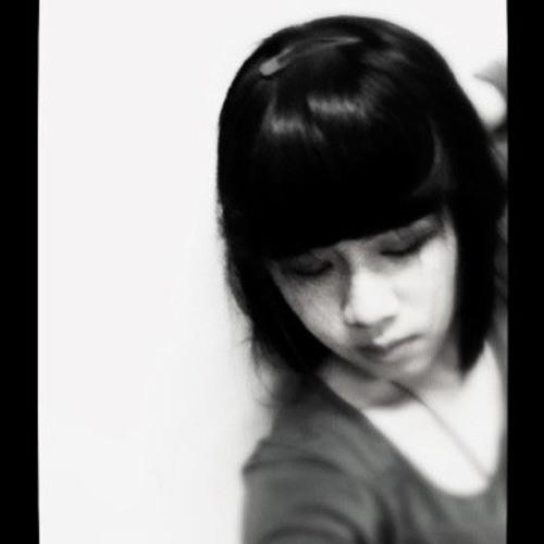 Siyu Peng's avatar
