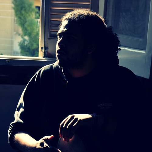 Hossam FrȜoon's avatar