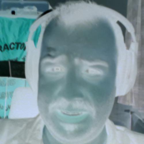 sevo890's avatar