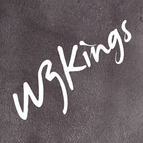 We Three Kings Online's avatar